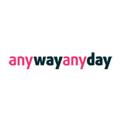 1-anywayanyday