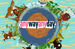 icon-anywayanyday-250